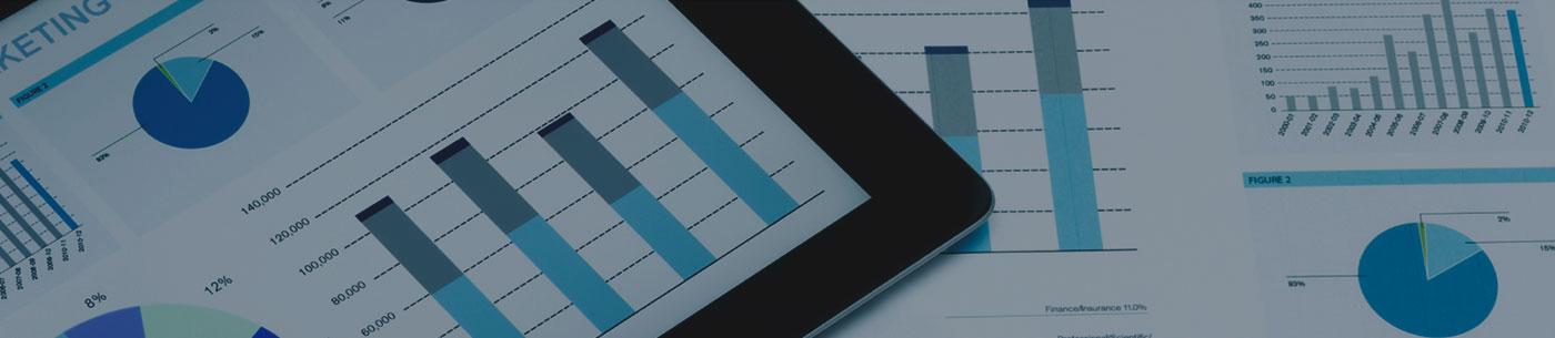 Pistez de près vos atouts commerciaux sur le Web avec l'agence d'Hyères, Webnotoriété…