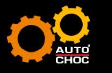 Dénichez les bonnes pièces détachées pour votre Opel Vivaro chez Auto Choc