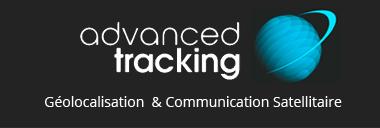 Ais tracking vous permet de géolocaliser votre navire