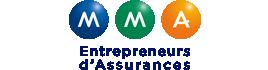 N'hésitez pas à faire appel à votre agence MMA à Montpellier pour souscrire une assurance, une épargne
