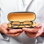 Rendez-vous chez votre opticien pour faire un point sur votre vue