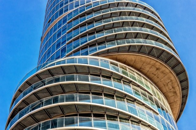 évaluation immobilière